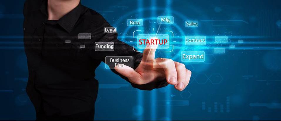 startupnew
